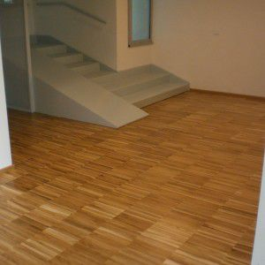 industriale-rovere